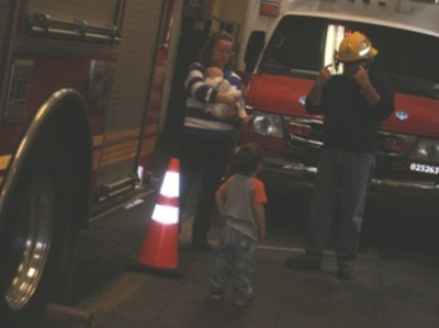Fire House (54)a